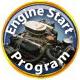 Engine_Start_Program