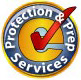 Protection_&_Prep_Services