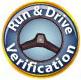 Run_&_Drive