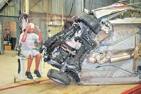 China_auto_5