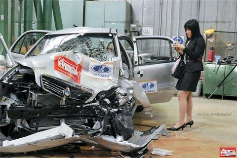 China_auto_6