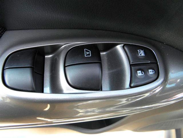 Nissan_Juke_1.6L_4x4_07