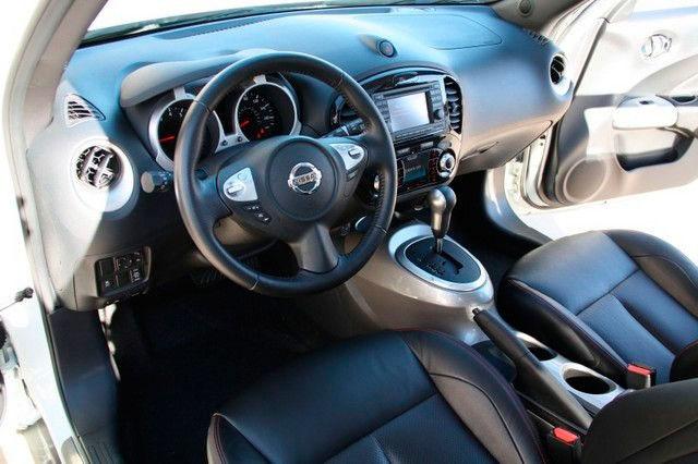 Nissan_Juke_1.6L_4x4_08