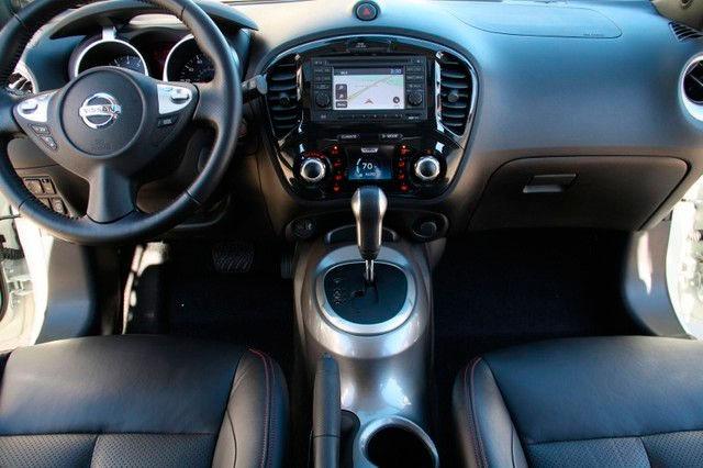 Nissan_Juke_1.6L_4x4_09
