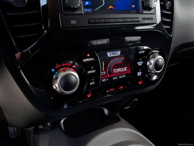 Nissan_Juke_1.6L_4x4_11