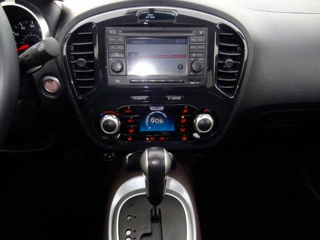 Nissan_Juke_1.6L_4x4_14