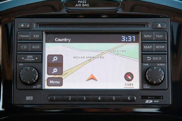 Nissan_Juke_1.6L_4x4_15