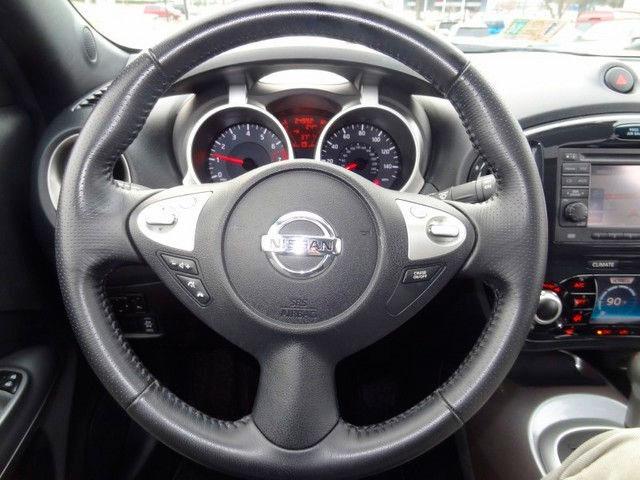 Nissan_Juke_1.6L_4x4_18