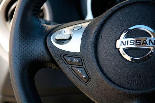 Nissan_Juke_1.6L_4x4_19