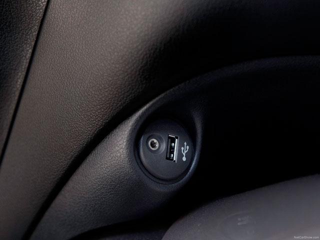 Nissan_Juke_1.6L_4x4_22