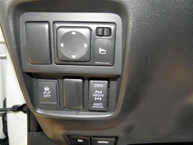 Nissan_Juke_1.6L_4x4_23