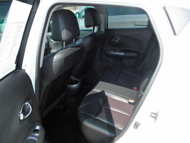 Nissan_Juke_1.6L_4x4_30