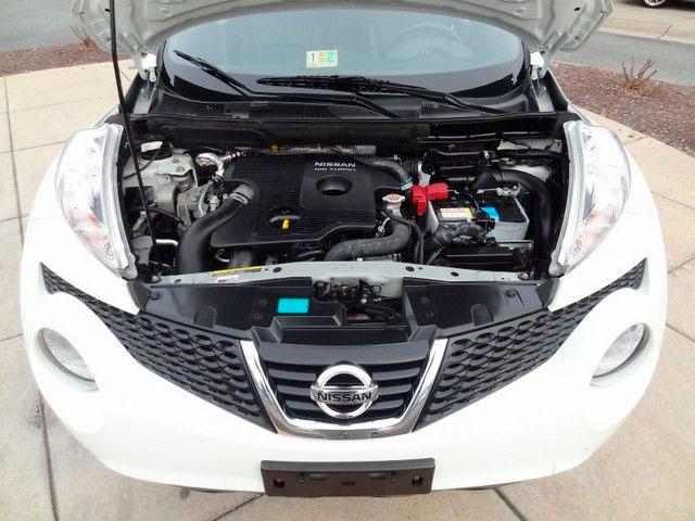 Nissan_Juke_1.6L_4x4_33
