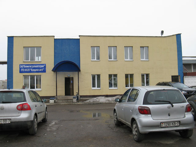 PTO_Kolyadichi_Auto_01