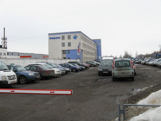 PTO_Kolyadichi_Auto_02