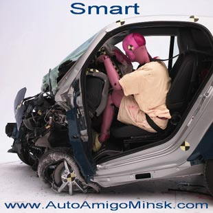 small_cars_02