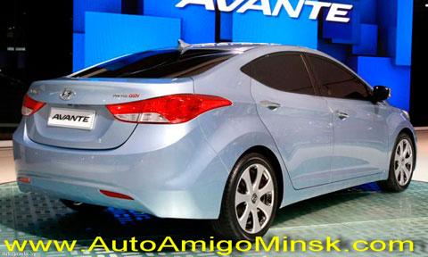Hyundai_Elantra_02