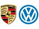 Porshe+VW