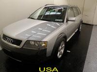 Audi_Allroad_2003_2.7L_Silver_01