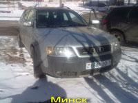Audi_Allroad_2003_2.7L_Silver_02