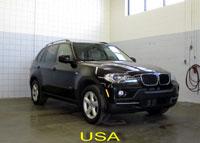 BMW_X5_2007_3.0L_Black_4x4_01