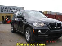 BMW_X5_2007_3.0L_Black_4x4_02