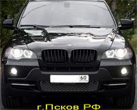 BMW_X5_2008_3.0L_Black_4x4_02