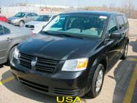 Dodge_Grand_Caravan_2008_3.3L_Black_01