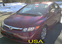 Honda_Civic_2007_1.8L_Burgundy_LX_01