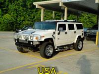 Hummer_H2_2004_6.0L_White_4x4_01
