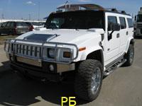 Hummer_H2_2004_6.0L_White_4x4_02